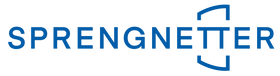 Logo-blau_gross.png