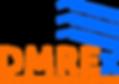 Logo_DMREx-klein.png