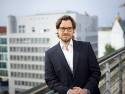 Simon Stöckicht