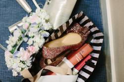 NYAM Wedding