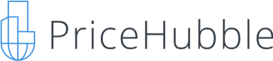 Logo_PriceHubble.png