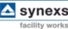 Logo_synexs_facility_works_4c.jpg