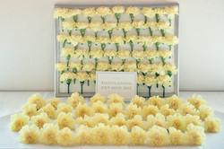 Liberty Warehouse Wedding