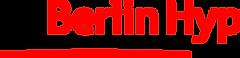 BHY_Logo_Rot_1000px_sRGB.png