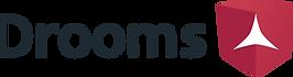 drooms_company_logo_screen_rgb_STANDARD.