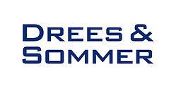 logo_dresco.jpg