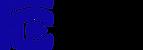 1_DW_Logo_links_RGB.png