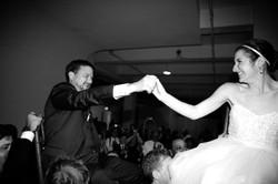 Sun West Studios Wedding