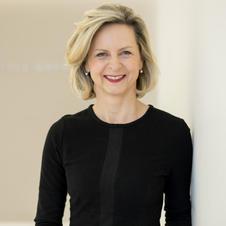 Susanne Bonfig