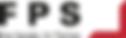 fps_logo.png