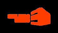 200902_BM_CD_Logo_BM_Logo_Horizontal_dou