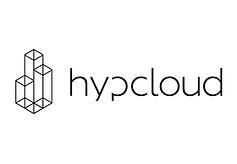 hypcloud.png