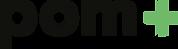 logo_pom_850x234_transparent.png