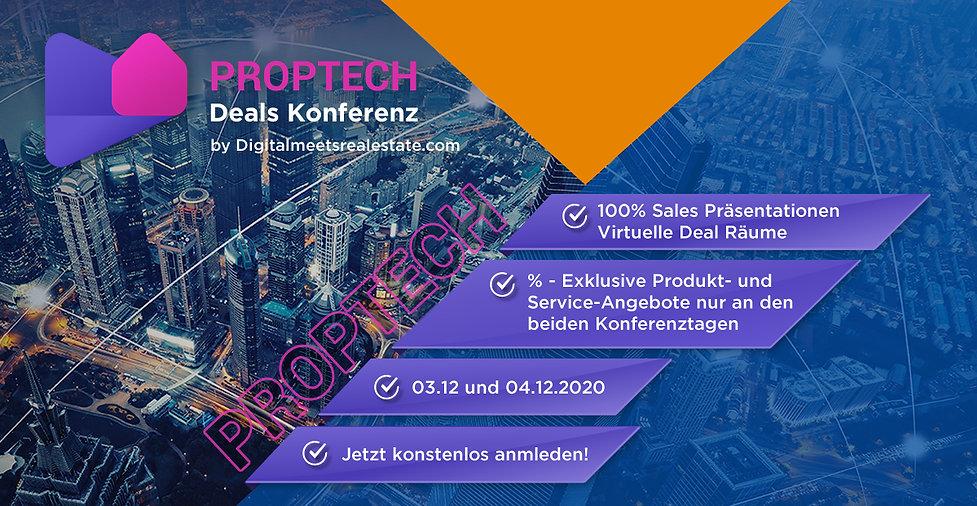 DMRE_PropTech_Deals_Konferenz_01H_21Sept