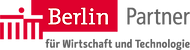 BerlinPartner.png