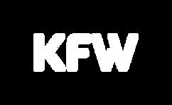 KfW_RGB_neg.png