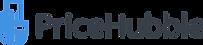 logo-Royal-Blue_3x.png