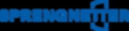 Sprengnetter-Logo-new.png