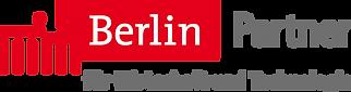 BPWT-Logo_de_positiv.png