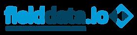 fielddata-Logo-subhead.png