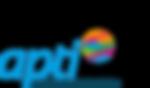 APTI_Logo .png