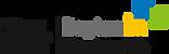 NA-Logo-rgb-1000px.png