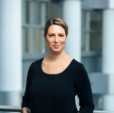 Sarah Maria Schlesinger