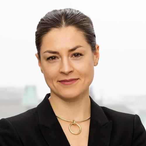 Lisa Deppe