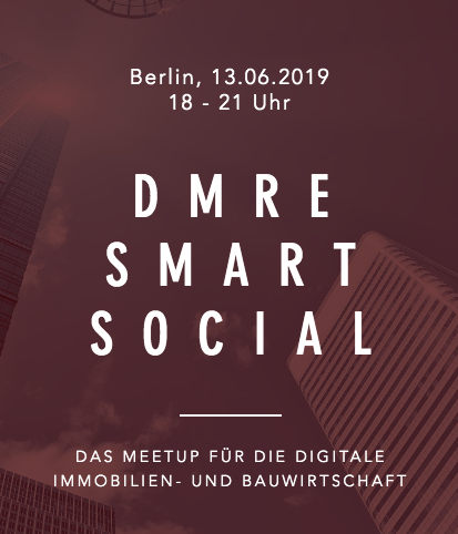 Meetup Smart Social