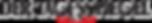 2000px-Tagesspiegel-Logo.svg.png