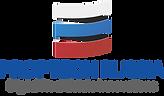 proptechrussia_logo_en_vertical.png