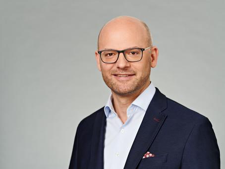 Interview mit Henning Zander und Fernando Zornig