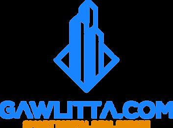 logo background transparant.png