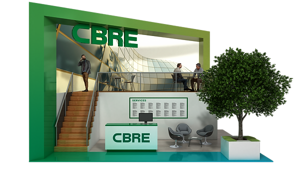CBRE stand_V6a.png