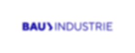 190416_BIVD_Logo_RZ_RGB.png