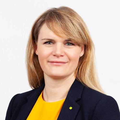 Hannah Nöthig
