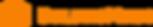 BuildingMinds-logo-wide.png