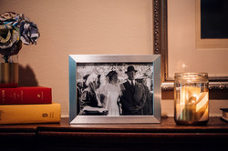 Oakeside Mansion Wedding