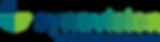 synavision-logo-untertitelt_3000x786.png