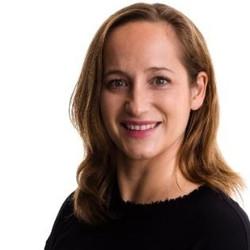 Julia Gebert