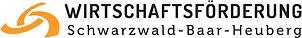 Logo_Wirtschaftsfoerderung_SBH.JPG
