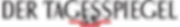1280px-Tagesspiegel-Logo.svg.png