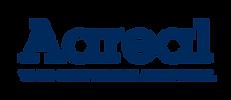Logo_Aareal.png