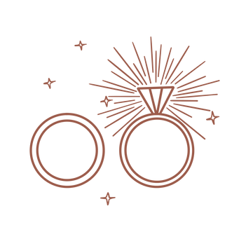 Rings, Dark Brown.png