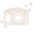 Camera, Tan.png