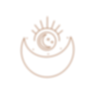 Moon Symbol, Tan.png