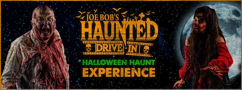 Haunted-Variant-Logo-Wide-Website-Banner