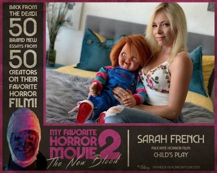 Sarah-F.jpg