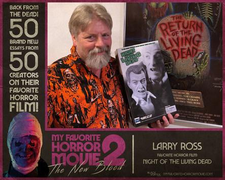 Larry-Ross.jpg