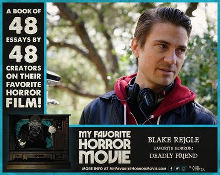 Blake-Ad.jpg